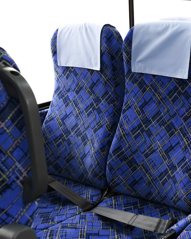 bus-seating-color