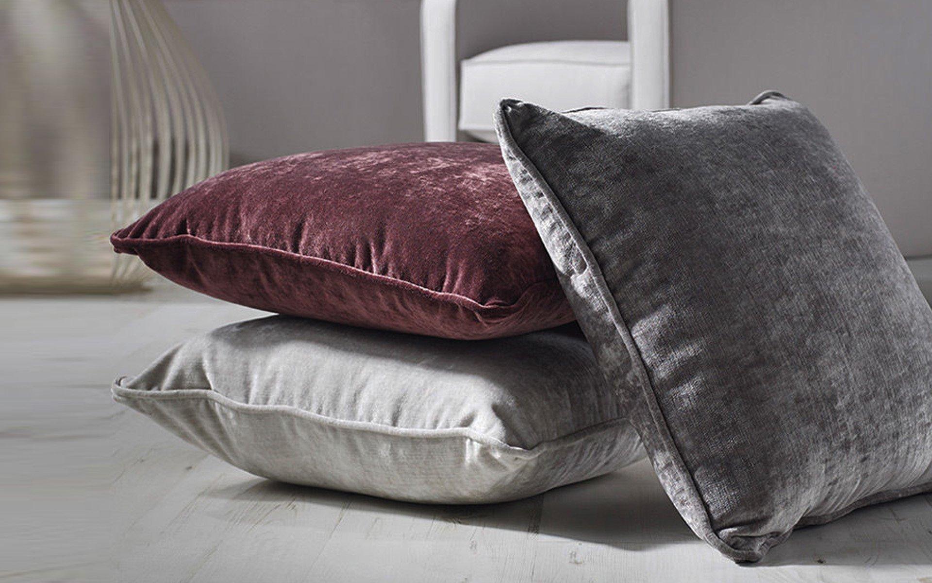 Furnishings & Upholstery