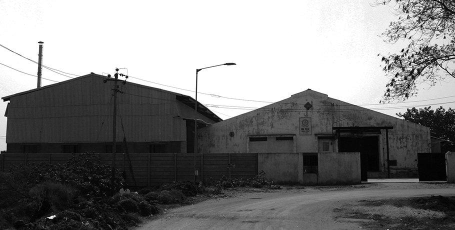 factoryBW